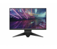 Monitor Dell AW2518Hf Alienware 25'' FHD HDMI DP 4xUSB 1ms 5YAES