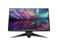 Monitor Dell AW2518H Alienware 25'' FHD HDMI DP 4xUSB 1ms 5YAES