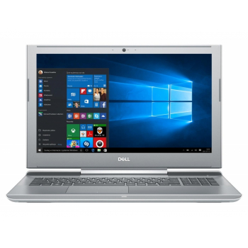 Laptop DELL Vostro 7580 15,6'' FHD i5-8300H 12GB 1TB GTX1050 Win10P 3YNBD