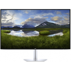 Monitor Dell S2719DC 27'' IPS 2xHDMI USB-C 5ms 3YPPG