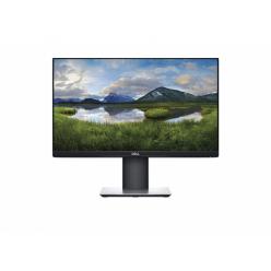 Monitor Dell P2219H 21.5'' FHD DP HDMI VGA 5xUSB 5YPPG