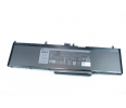 Bateria Dell 6-cell 84 Wh WJ5R2 do Latitude E5570, Precision 3510