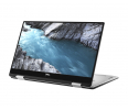 Laptop DELL XPS 9575 15,6'' FHD MT i7-8705G 16GB 512GB SSD VEGA 870 Win10P 3YNBD