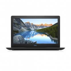 Laptop DELL Inspiron G3 3579 15,6'' FHD IPS i7-8750H 8GB 256GB GTX1050Ti Win10P 1YPS+1YCAR
