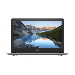 Laptop DELL Inspiron 5370 13,3'' FHD i5-8250U 8GB 256GB SSD W10P 1YNBD+1YCAR srebrny