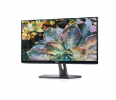 Monitor Dell SE2419H 23.8'' FHD VGA HDMI 5ms 3YPPG