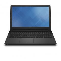 Laptop DELL Vostro V3568 15,6'' FHD AG i3-7020U 4GB 1TB W10Pro 3YNBD