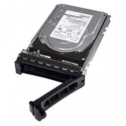 Dysk Serwerowy Dell 300GB 15k RPM 512n SAS 12Gbps