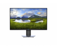 Monitor DELL S2719DGF 27'' QHD TN 2xHDMI DP USB 1ms 3YPPG
