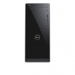 Komputer DELL Inspiron 3670 i5-8400 8GB 1TB GTX1050 Win10H 2YNBD