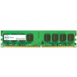 Pamięć Dell 16GB DDR4 UDIMM 2666MHz