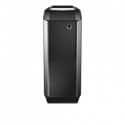 Komputer DELL Alienware Aurora R8 i9-9900K 32GB 1TB SSD+2TB RTX2080 Win10H 2YNBD