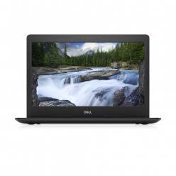 Laptop DELL Latitude 3490 14,0'' FHD i3-7130U 8GB 256GB SSD+1TB WWAN BK Win10Pro 3YNBD