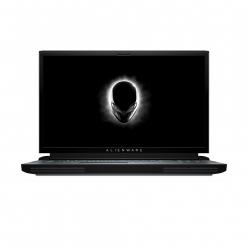 Laptop DELL Alienware Area 51m 17,3'' FHD i7-8700 32GB 512GB SSD+1TB RTX2080 W10H 2YNBD