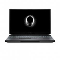 Laptop DELL Alienware Area 51m 17,3'' FHD i9-9900 32GB 512GB SSD+1TB RTX2080 W10PRO 2YNBD
