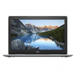 Laptop DELL Inspiron 5480 14,0'' FHD i5-8265U 8GB 256GB SSD Win10H 1YNBD+1YCAR srebrny