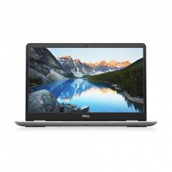 Laptop DELL Inspiron 5584 15,6'' FHD i5-8265U 8GB 256GB SSD Win10H 1YNBD+1YCAR srebrny