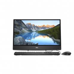 Komputer DELL Inspiron AIO 3280 21,5'' FHD MT i5-8265U 8GB 1TB Win10H 2YNBD
