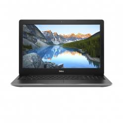 Laptop DELL Inspiron 3580 15,6'' FHD i5-8265U 8GB 1TB AMD520 Win10H 1YNBD+1YCAR srebrny