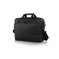 Torba Dell Pro Briefcase 14 PO1420C
