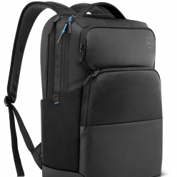 Plecak Dell Pro Backpack 17 PO1720P