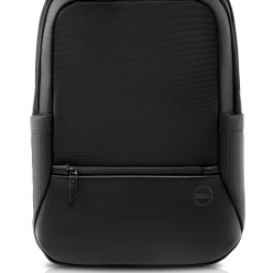 Plecak Dell Premier Backpack 15 PE1520P