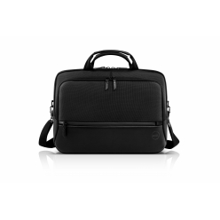 Torba Dell Premier Briefcase 15 PE1520C