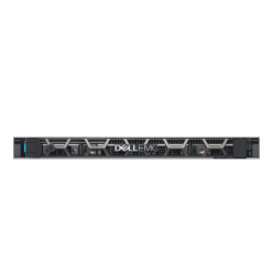 Serwer DELL PowerEdge R240 E-2124 8GB 300GB SAS 15k 3,5'' H330 DVD-RW 3yNBD