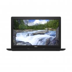 Laptop DELL Latitude 3500 15,6'' FHD i5-8265U 8GB 256GB SSD BT BK Win10Pro 3YNBD