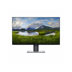 Monitor DELL U3219Q 31,5'' UHD 4K DP HDMI USB-C 3YPPG