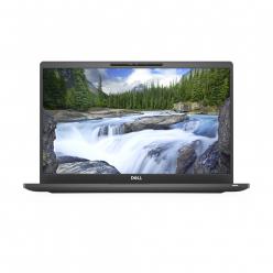 """Laptop DELL Latitude 7400 14,0"""" FHD i5-8265U 8GB 256GB SSD FPR SCR WIFI BT BK W10P 3YNBD"""