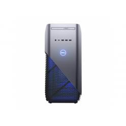 Komputer DELL Inspiron 5680 i7-9700 16GB 256GB SSD+1TB DVDRW RTX2060 Win10P 2YNBD
