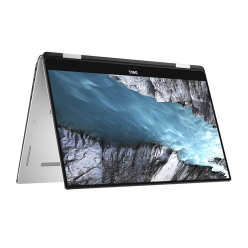 """Laptop DELL XPS 9575 15.6"""" FHD MT i5-8305G 8GB 256GB AMD RX VEGA BK W10P 3YNBD srebrny"""