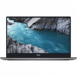 Laptop DELL XPS 7590 15,6'' FHD HS LED i7-9750H 8GB 512GB SSD GTX1650 BK FPR Win10P 3YNBD