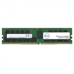 Pamięć serwerowa Dell 32GB 2Rx4 DDR4 RDIMM 2666MHz 14Gen