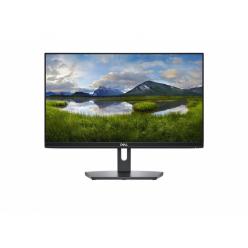 Monitor Dell SE2219H 21.5'' FHD VGA HDMI 5ms 3YPPG