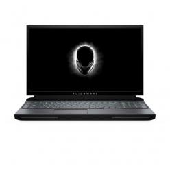 Laptop DELL Alienware Area 51m 17,3'' FHD i7-9700 32GB 512GB SSD+1TB RTX2080 W10P 2YPremS