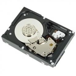 Dysk serwerowy DELL 1TB 7.2K RPM SATA 6Gbps 512n 3.5''