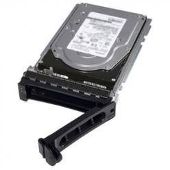 Dysk serwerowy DELL 4TB 7.2K RPM NLSAS 12Gbps 512n 3.5'' Hot Plug (13gen)