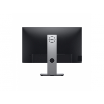 Monitor DELL P2419HC 23.8'' DP HDMI USB-C 5YPPG