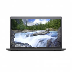 Laptop DELL Latitude 3301 13,3'' FHD i3-8145U 4GB 256GB SSD FPR BK WIFI BT W10P 3YBWOS