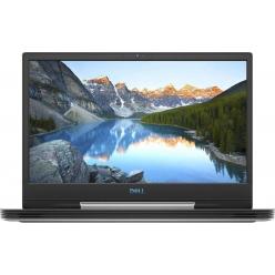 Laptop DELL Inspiron G5 5590 15,6'' FHD i7-9750H 16GB 512GB SSD RTX2060 W10H 1YPS+1YCAR biały
