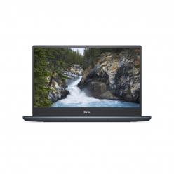 """Laptop DELL Vostro 5490 14"""" FHD i7-10510U 8GB 256GB SSD MX250 BK FPR BT W10P 3YBWOS"""