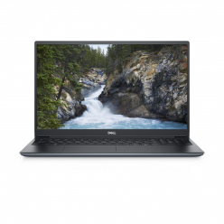 Laptop DELL Vostro 5590 15,6'' FHD i7-10510U 16GB 512GB SSD MX250 BK FPR BT W10P 3YBWOS