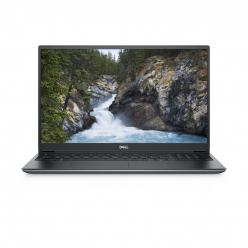 Laptop DELL Vostro 5590 15,6'' FHD i5-10210U 8GB 256GB SSD + 1TB BK FPR BT W10P 3YBWOS