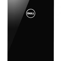 Komputer DELL XPS 8930 i7-9700 16GB 512GB SSD+2TB RTX2060 W10P 3YNBD