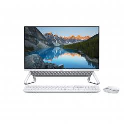 Komputer DELL Inspiron 5490 AIO 23,8'' FHD i5-10210U 8GB 256GB SSD+1TB MX110 W10H 2YNBD