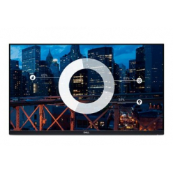 Monitor DELL P2419H-WOST 23,8'' FHD IPS LED 3Y PPG