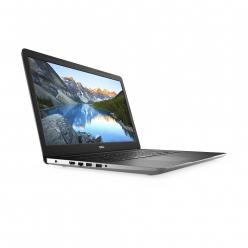 Laptop DELL Inspiron 3781 17,3'' FHD i3-7020U 8GB 1TB DVD W10H 2YBWOS srebrny