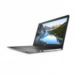 Laptop DELL Inspiron 3793 17,3'' FHD i7-1065G7 8GB 512GB SSD MX230 DVD W10P 2YBWOS srebrny
